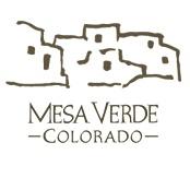 Aramark Mesa Verde -  Housekeepers and Dishwashers Needed at Mesa Verde!