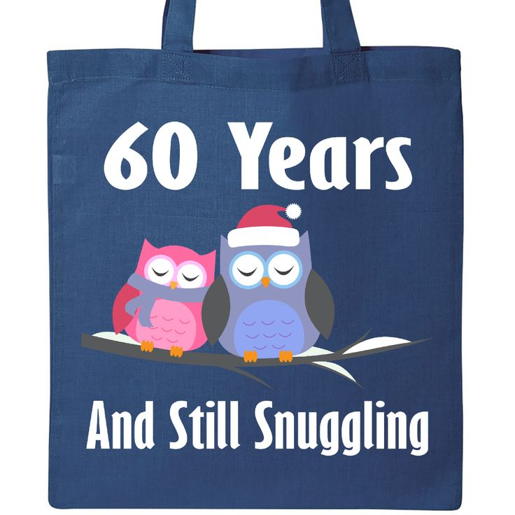 Funny 30th Anniversary Quotes: 146 Best Images About Anniversary T-shirts And Party Gifts