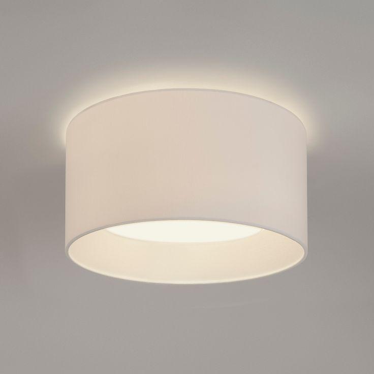 17 besten Leuchten Bilder auf Pinterest Leuchten, Beleuchtung - wohnzimmer deckenlampe led