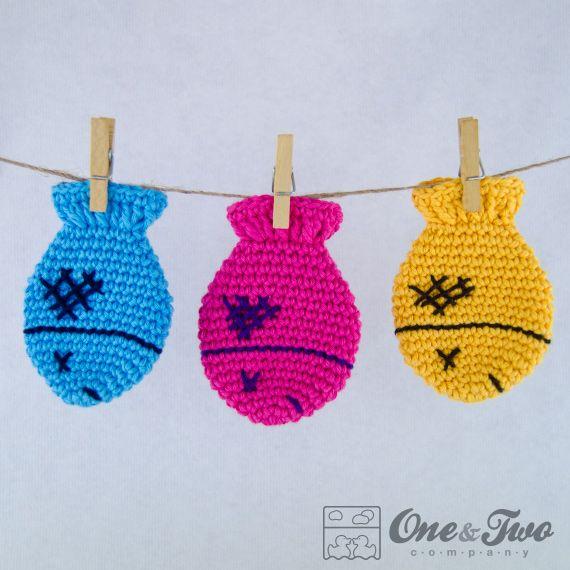 - Navigation Menu -HomeFree PatternsTutorialsCute IdeasShopContact  Colorful Fish Coaster FREE Crochet Pattern
