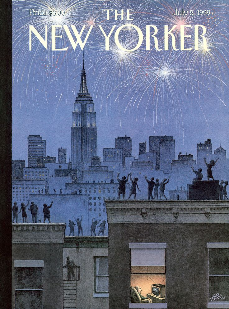 https://i.pinimg.com/736x/03/7b/a7/037ba783c6c6475c58d10175f4d089a7--new-yorker-covers-the-new-yorker.jpg