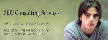 At SSCSWOLRD, we are a group of SEO consultants offering specialized consulting services