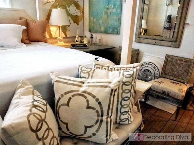 28 Inspiring Photos Of Antiques Interiors At Bremermann Designs PotpourriBedroom DesignsNew OrleansMagnoliaTwo
