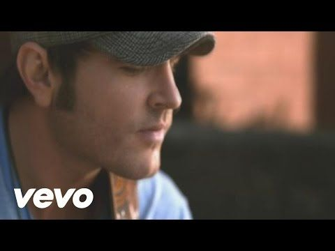 Jaron And The Long Road To Love - Pray For You - YouTube