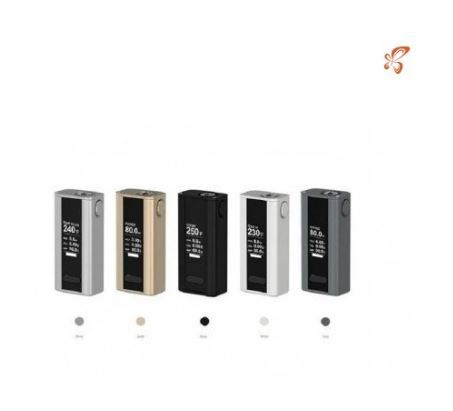 S&Heaven is offering Cuboid Mini Express Kit at just 54,50 €. Avail a wide range of e-cigarettes and e-liquid at unbeatable prices here.  #ecigarette #eliquid #vapors #mods