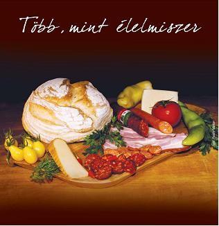 Az első Bakonyi Helyi Márka Védjegyet elnyerők között vannak a borászatok mellett az élelmiszerelőállítók (mint mézesek, lekvár és szörpkészítők, zöldségtermesztők), a turisztika képviseletében: szállások, művészek (a bútorfestésen át, a mézeskalácskészítés, a kerámiák, a bronzöntés és tojásfestésig).