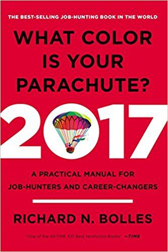31 best pdf online images on pinterest book lists book show and what color is your parachute 2017 a practical manual for job hunters and fandeluxe Gallery