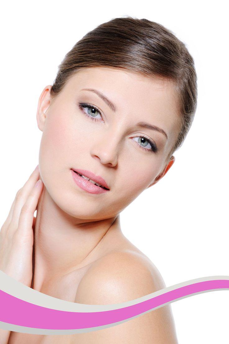Tratamiento facial intenso pensado para mejorar una piel con un fuerte acné. Recupera la salud de tu piel y devuelve la luz a tu rostro.    Puede llevarse a cabo mediante distintos métodos, peeling químico,  luz pulsada, plasma rico en plaquetas, mesoterapia (silicio, vitaminas) hasta dos sesiones con ácido hialurónico ligeramente reticulado. SIN CIRUGÍA.