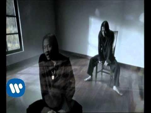 "Anang & Krisdayanti - ""Rapuh"" (Official Video)"
