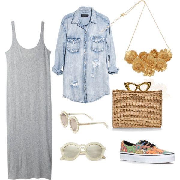 """Thallo Spring!"" by thallo on Polyvore"