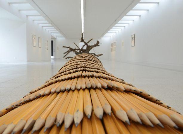 El arte de Luis Camnitzer. ¿Quién dijo que el arte conceptual es aburrido?