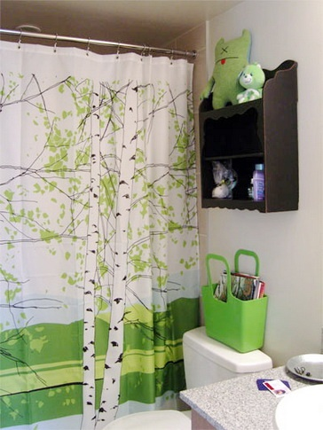 10 Images About Shower Curtains On Pinterest Ruffle