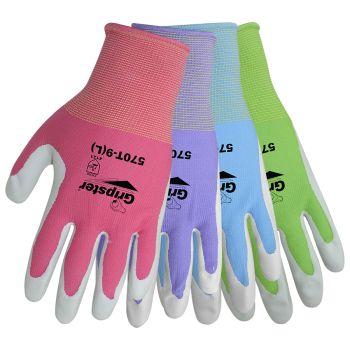 17 Best ideas about Gardening Gloves on Pinterest Tim