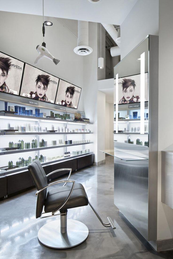 15 best Salon Photos - Maple Grove, MN images on Pinterest | Lounges ...