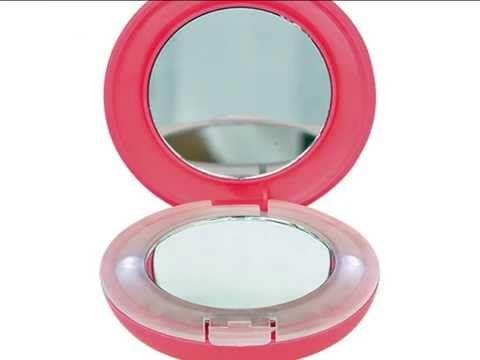 ▶ Bodas: espejos. Obsequios y regalos. - YouTube
