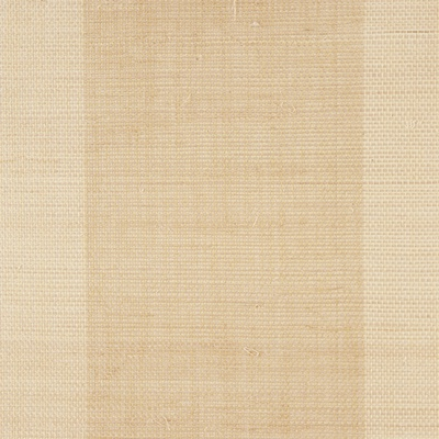 Sisal textured wallpaper in Marble via Holland & Sherry