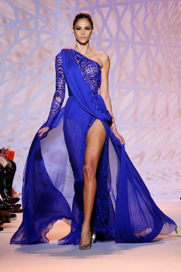 Mejores 40 imágenes de Vestidos De Gala en Pinterest | Vestidos de ...