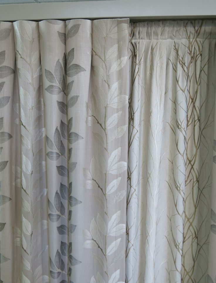 Bathroom Windows Canberra 16 best window dressing images on pinterest | curtains, home and