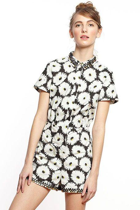 womens fashion 2014 | summer
