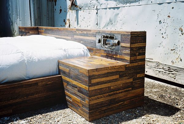 : Hands Made, Projectsunday Net, Awesome Beds, Stacking Beds, Platform Beds, Pale Pink Bed, Industrial Design, Products, Projects Sunday