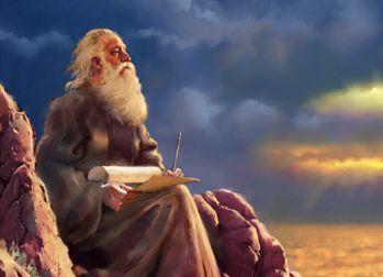 Revelation Commentaries | Precept Austin