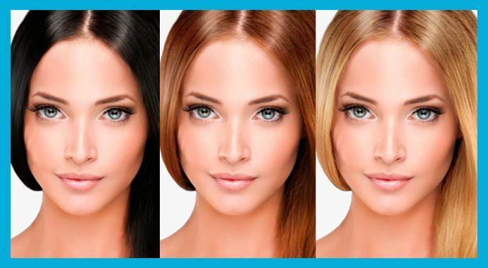Dark What Makeup Suits Your Personality Buzzfeed Makeup Quiz Hair Quizzes Makeup Quiz
