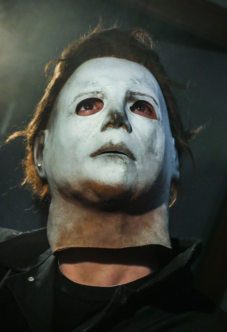 Best 25+ Michael myers costume ideas on Pinterest | Michael myers ...