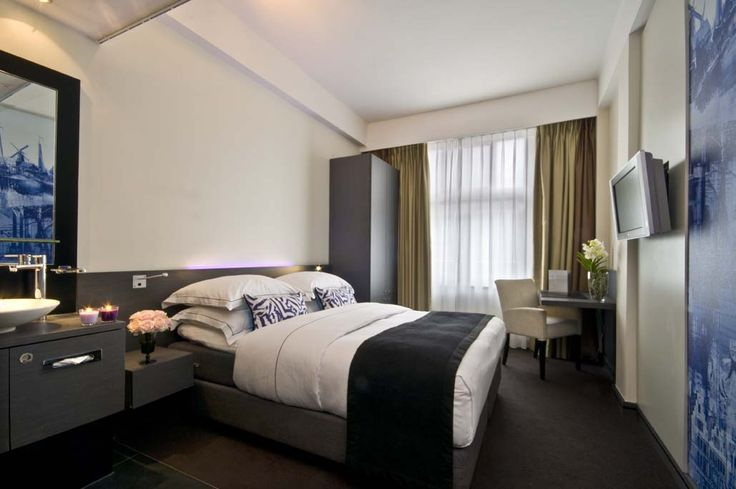 Park Hotel Amsterdam - Superior Room 1.jpg (1029×684)