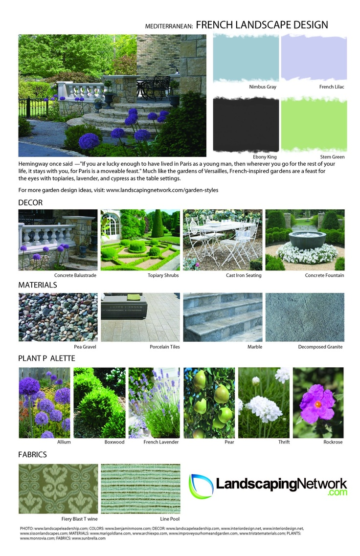 24 best Landscape images on Pinterest Architecture Gardens and