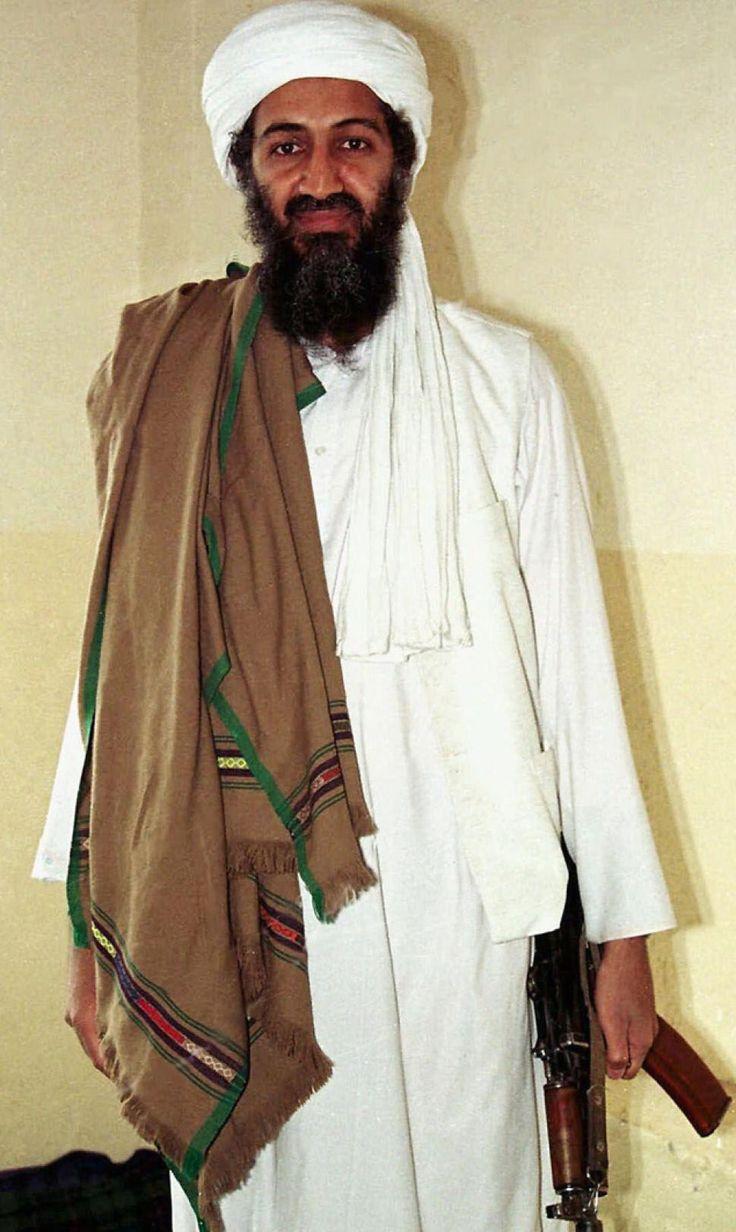 Osama bin laden in american pantyhose sex sex sex