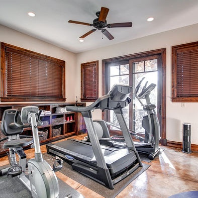 17 best images about home gym on pinterest  boxing