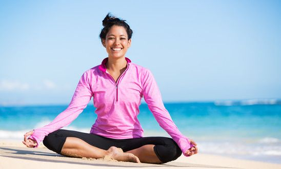 There are several forms of meditation which are used to achieve the desired result. Some are meant t...