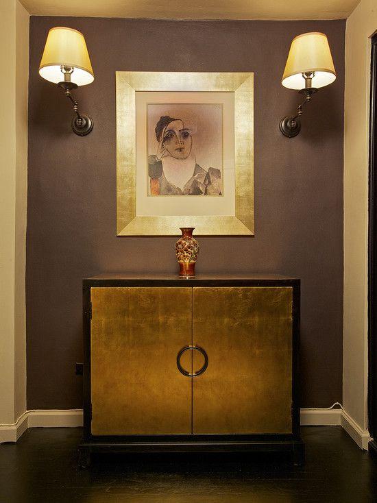 14 Best Foyer Design Ideas Images On Pinterest