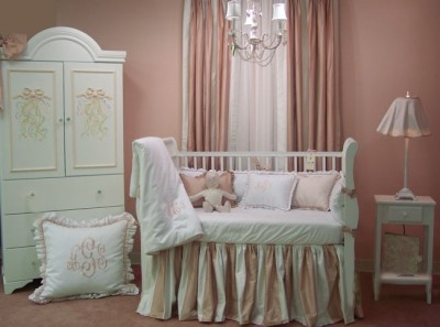 17 Best Images About Classic Victorian Nursery On