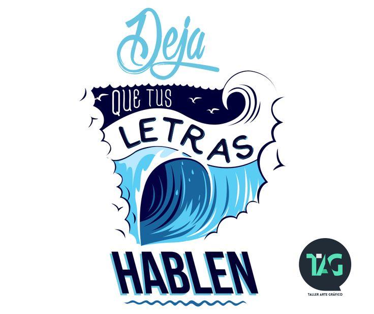 Curso de Caligrafía y Lettering. Informes: (4) 504 69 92 - 310 589 58 23 Medellín, Colombia http://tallerartegrafico.com/course/taller-de-caligrafia-y-lettering/