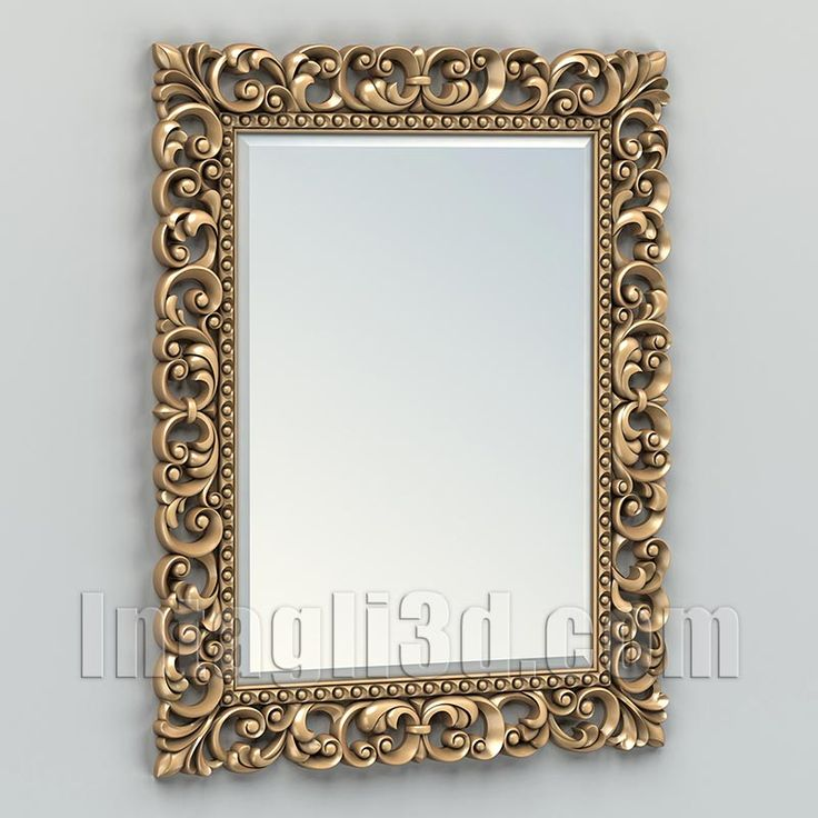 die besten 25 gemalte spiegelrahmen ideen auf pinterest ein spiegel bemalen edelrost und. Black Bedroom Furniture Sets. Home Design Ideas