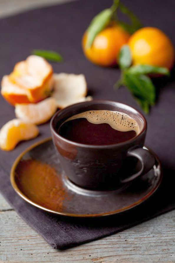 Perk Up And Read This Helpful Coffee Advice Winter Coffee Coffee Time Coffee Cafe