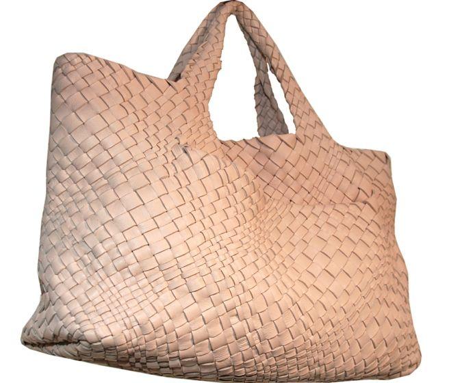 The Turnabout Shoppe Falorni Italia Handbag