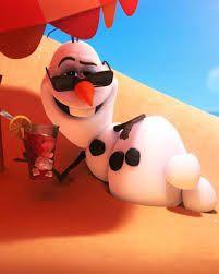 Frozen parece ser mesmo o novo desenho queridinho do momento. Como não amar a história das irmãs Elsa e Anna? Como não se encantar com Olaf? Não dá pra resistir! Além de uma linda história, e aquela trilha sonora que a gente não consegue parar de cantarolar, (Let it goooooooooo!! rs)… Frozen tem um visual …