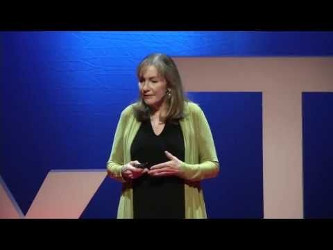 ▶ The Woman Who Changed Her Brain: Barbara Arrowsmith-Young at TEDxToronto - YouTube
