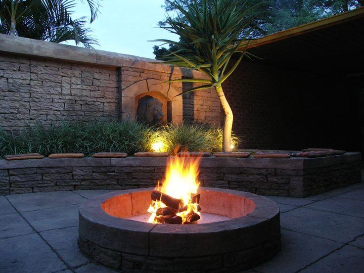 boma_fireplace