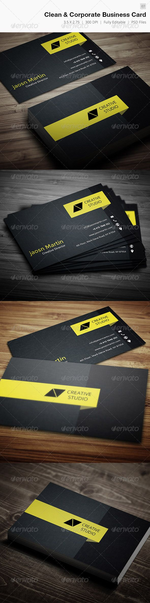 648 best cool business cards images on pinterest fonts arrows 648 best cool business cards images on pinterest fonts arrows and black roses magicingreecefo Gallery