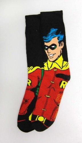 7 best Crazy Socks for Men and Women images on Pinterest ...