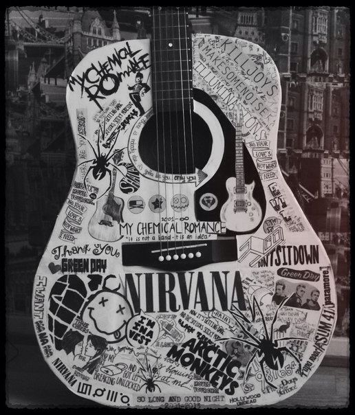 40 best ooh ooh guitarras images on pinterest bass guitars cords and musical instruments. Black Bedroom Furniture Sets. Home Design Ideas
