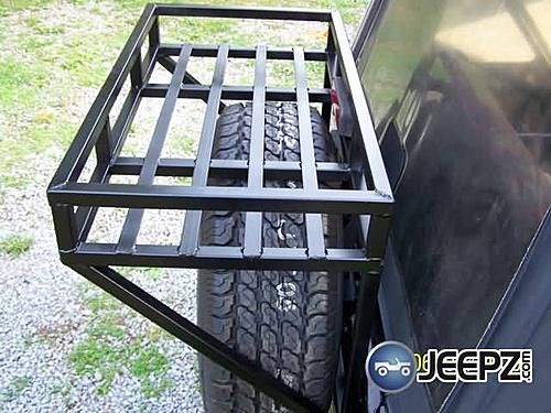Homemade Rock Rack-056_jeep_rock_rack.jpg