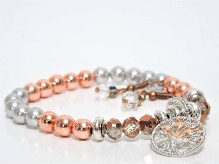 Argent Sterling 925 - Une toute nouvelle catégorie de bijoux fait son entrée à la boutique!  http://etsy.me/2EjTxtL