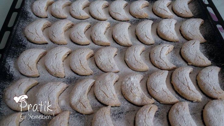 gercek kavala kurabiyesi