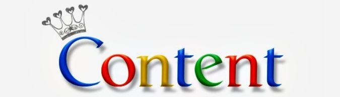 5 Top #SEO #ContentMarketing Tips