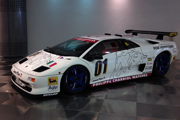 Lamborghini-Diablo-SVR-1996.jpg 730 × 487 bildepunkter