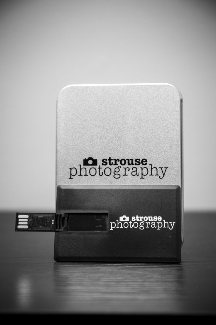 260 best custom flash drives for photographers images on pinterest metal tin packaging and black business card usb drives magicingreecefo Gallery